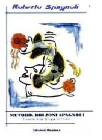 6_metodo_spagnoli_b