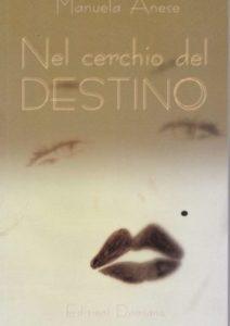Nel_cerchio_del_destino