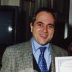 Luca Balducci