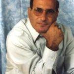 Massimo Pagnini