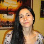 Michela Ondedei