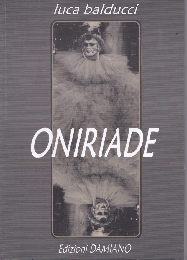 BIG_oniriade