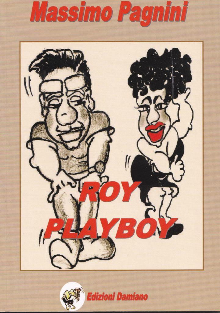 BIG_royplayboy