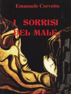 sorrisidelmale noir giallo prosa poesia