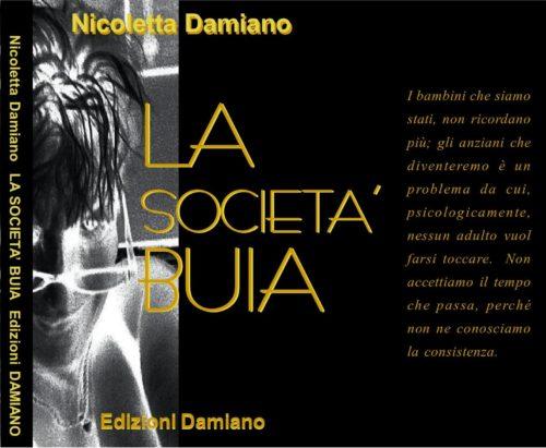 LA_SOCIETA__BUIA_578cfdb9dbd8a