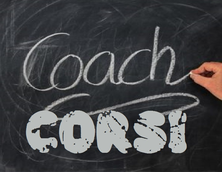 il personal coach