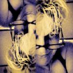 Nicoletta Damiano