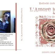 09052017_lamorelontanobycopertinaestesa